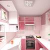 Кухня на зказ  Имидж