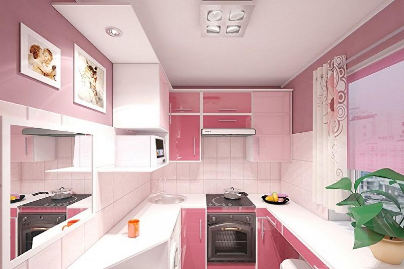 Кухня на зказ  Имидж фотография