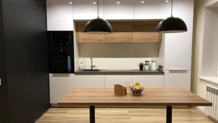 кухонный гарнитур Модель 349