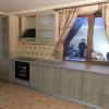 Кухня на заказ Акация