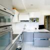 Кухня на заказ Модель 411