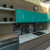Кухня на заказ Бурин