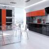 Кухня на заказ Crista