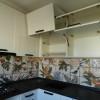 Кухня на заказ Джелато