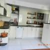 Кухня на заказ Элиас
