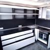 Кухня Модель 430 на заказ