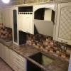 Кухня на заказ Эсхинантус