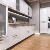 Кухня на заказ Prizma