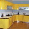 Кухня на заказ Демарко