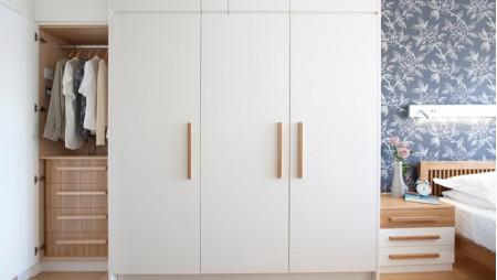 кухня и дизайн проект Hounslow